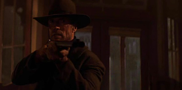 unforgiven-1992-movie-clint-eastwood-will-munny-rifle-review