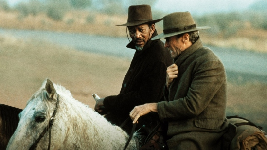 unforgiven-best-movie1-1024x576
