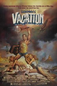 vacation1983