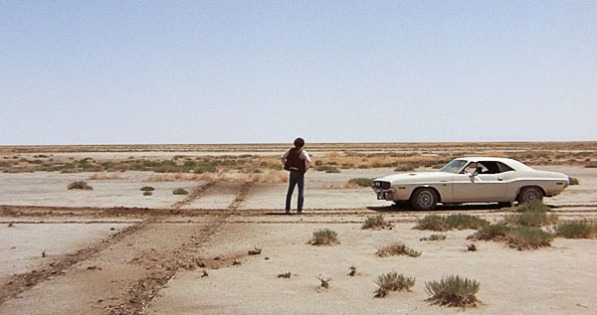 vanishing-point-1971-barry-newman-kowalski-dodge-charger