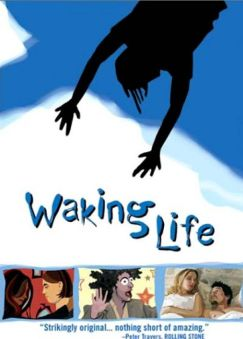 waking-life-poster