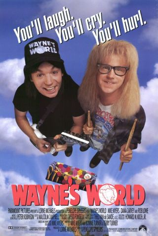 waynes_world