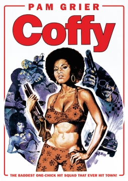 web-front-coffy