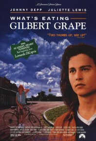 what-s-eating-gilbert-grape-1993