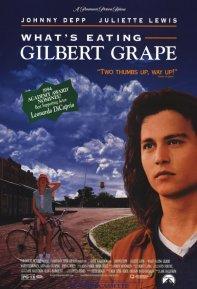 what-s-eating-gilbert-grape-1993