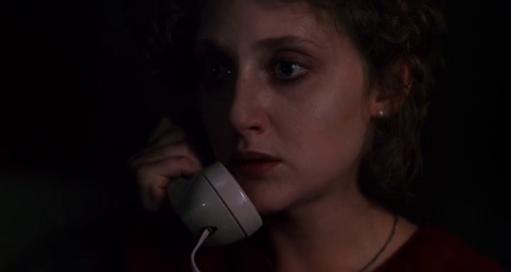 when-a-stranger-calls-1979-carol-kane-telephone