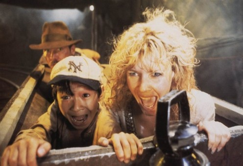 willie-and-short-round-tie-indiana-jones-and-the-temple-of-doom