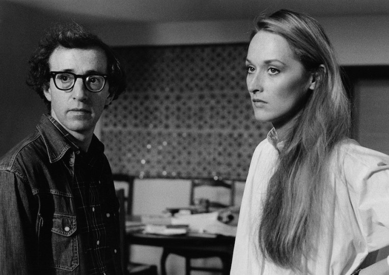 woody-meryl-from-manhattan-1979
