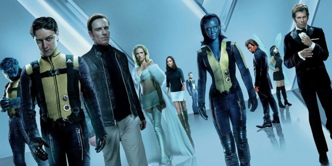 x-men_first_class_characters2011