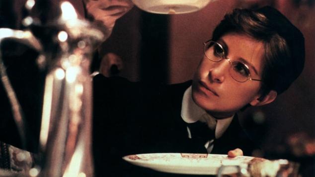 yentl-1983-movie-free-download-hd-720p