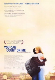 you_can_count_on_me_poster