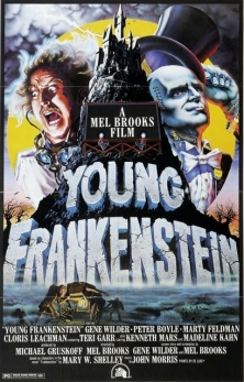 young_frankenstein-preview