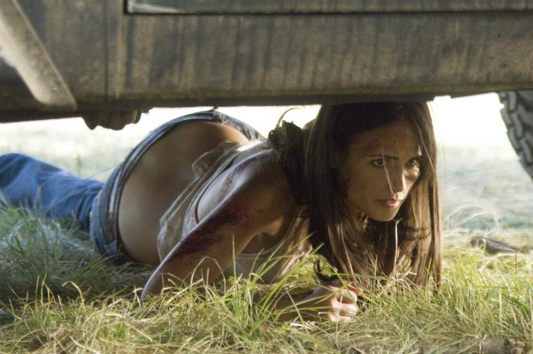 2006_texas_chainsaw_massacre_the_beginning_001