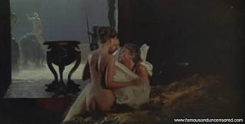 23704-teresa-ann-savoy-nude-sexy-scene-1
