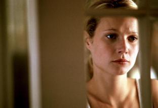 SEVEN, Gwyneth Paltrow, 1995