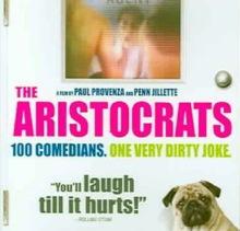 aristocrats1