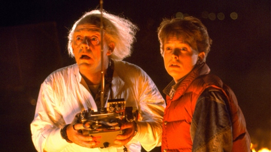 back-to-the-future-movie-review