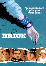 brick_movie_poster_painted_by_jam_bad
