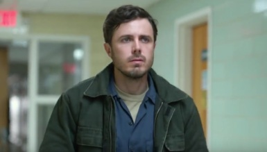 casey-affleck-hd-still
