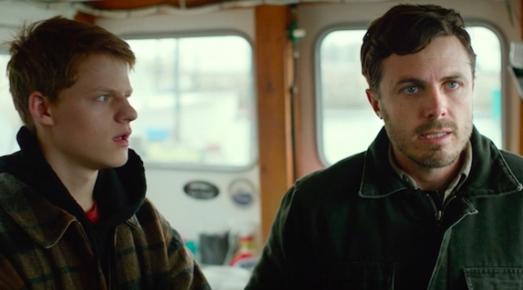 casey-affleck-manchester-by-the-sea-jpg-640x356_q100