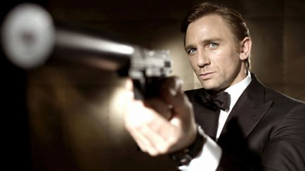 casino-royale-main-review