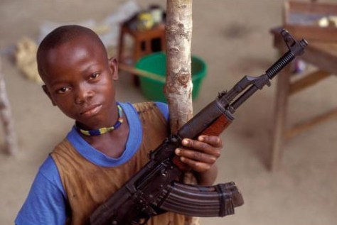 child-soldier1