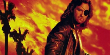 escape-from-la-kurt-russell1