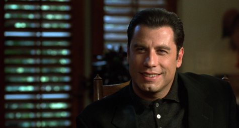get-shorty-travolta