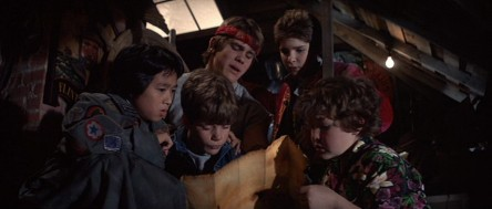 goonies-1985-review-beef-mac-movie-cops-map-large