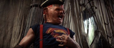 goonies-1985-review-beef-mac-movie-cops-superman-large