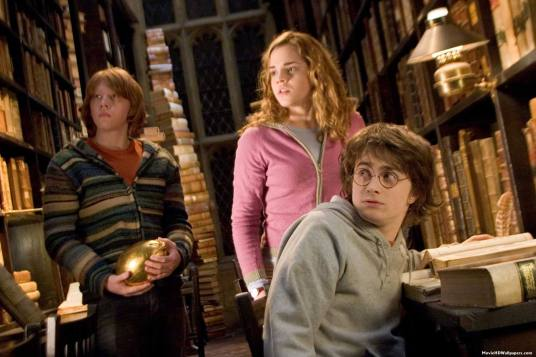harry-potter-and-the-goblet-of-fire-images