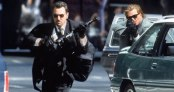 heat-ensemble-action_top10films