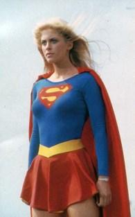 helen_slater_supergirl_1984_film