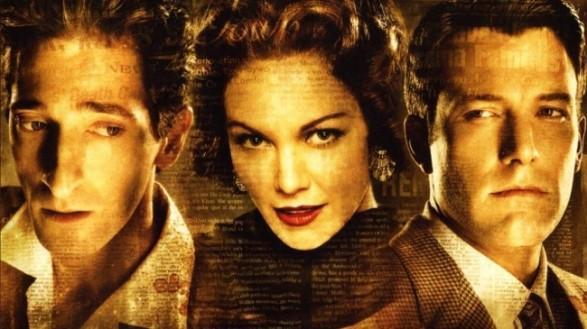 hollywoodland-2006-movie-details
