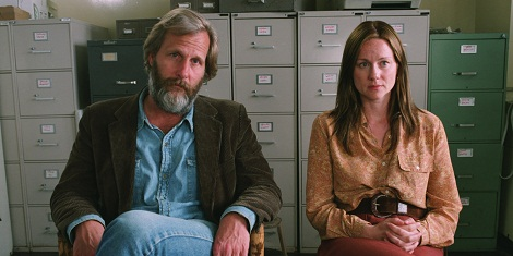 jeff-daniels-and-laura-linney-the-squid-and-the-whale