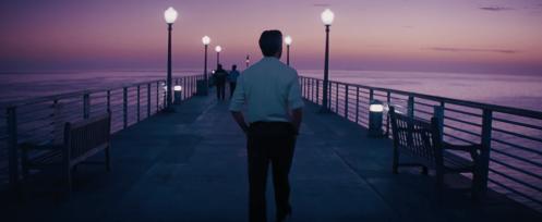 la-la-land-movie-trailer-image-still-9