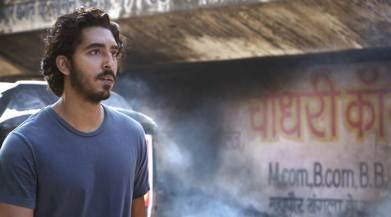 lion-2016-movie-review-dev-patel