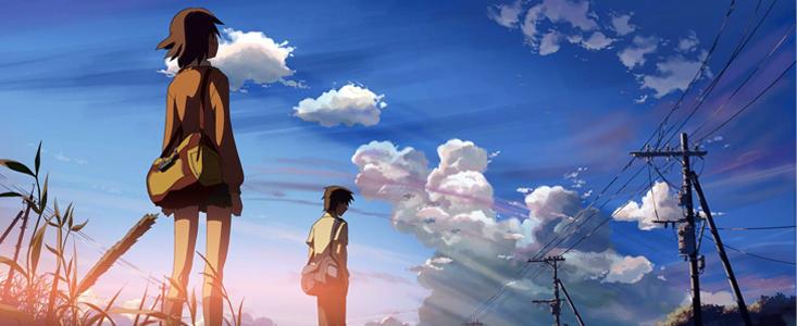 makoto-shinkai-your-name-top-anime-movie-2016