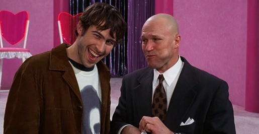 mallrats-brodie-bruce-stink-palm-jared-svenning-michael-rooker-jason-lee-pretzels-review