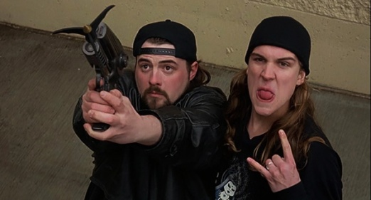 mallrats-jay-and-silent-bob-jason-mewes-kevin-smith-batman-parody