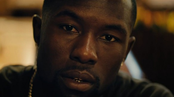 moonlight-2016-movie-review-barry-jenkins-drama-trevante-rhodes