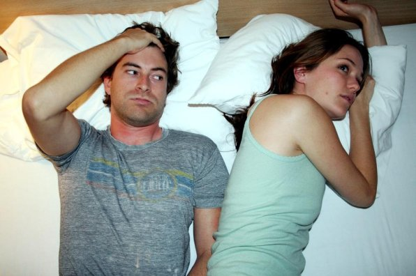 puffy-chair-the-2005-001-mark-duplass-couple-bed