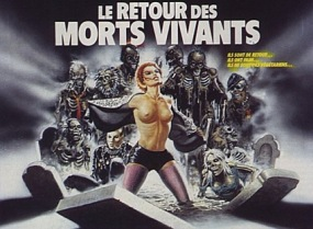 return_of_the_living_dead_affiche2_thumb