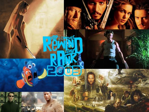 rewind2003