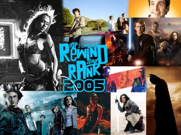 rewind2005