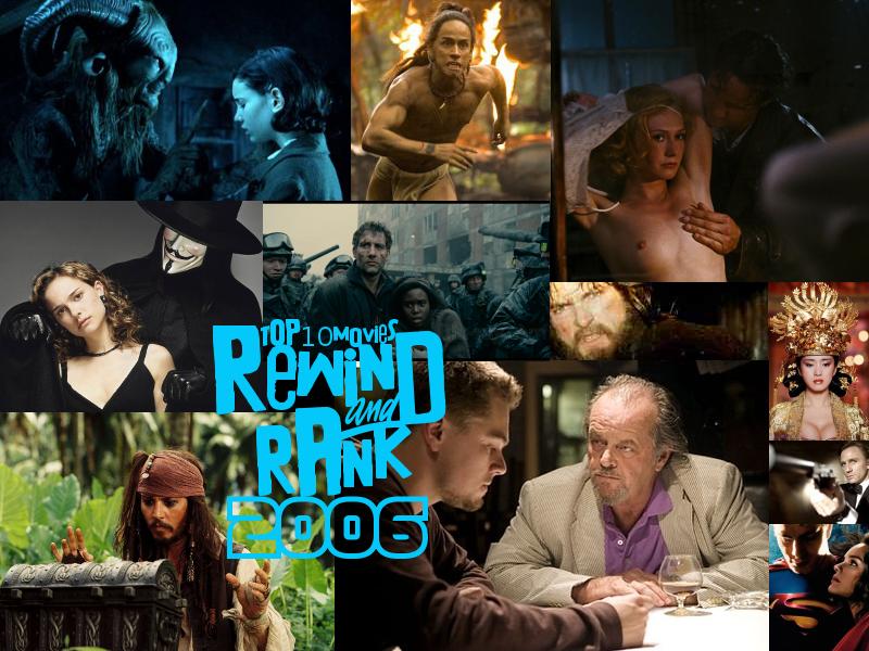 rewind2006
