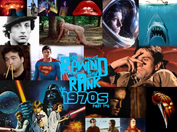 rewind70s