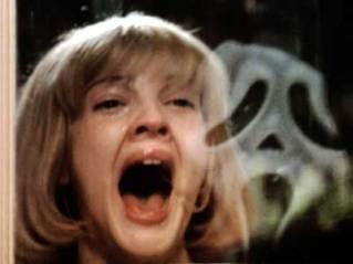scream-1996-2