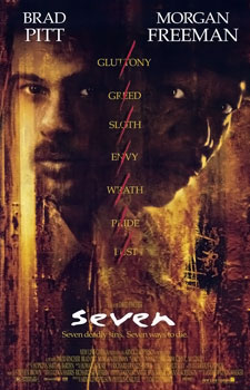 seven_movie_poster