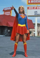 supergirl_1
